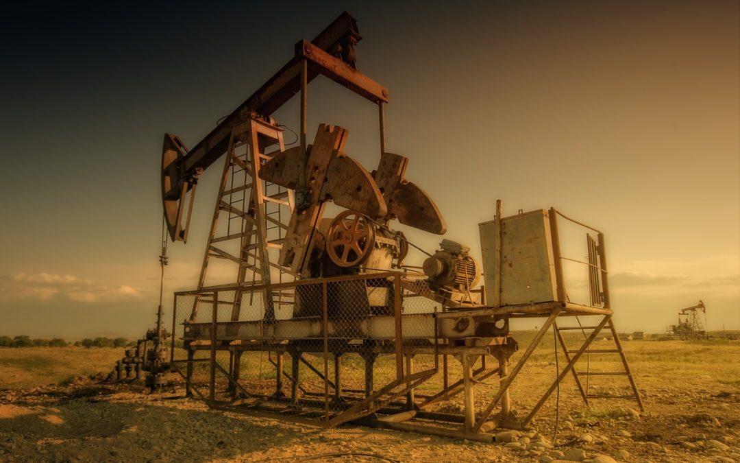 La Vanguardia: 16/09/2019. Els EUA es converteixen en l'exportador mundial més gran de petroli